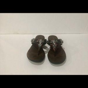 Shoes - Rialto sandals